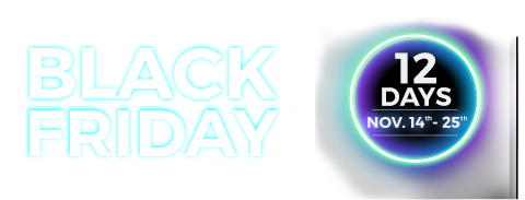 Black Friday 2016- Jumia Blackfriday Coming Sonnest Are You Ready?
