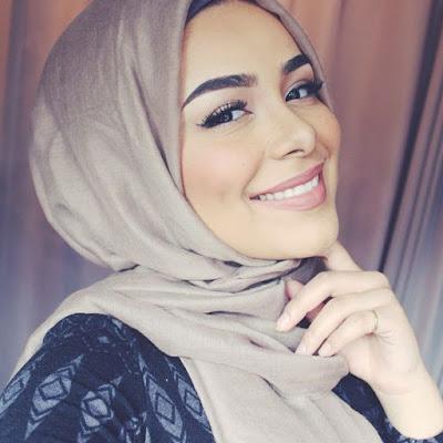 hijab-scarves-2018