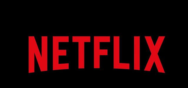 Netflix não tem planos para expandir o seu conteúdo para o mundo dos esportes ou notícias, segundo CEO
