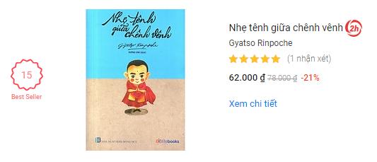 Sach-Nhe-tenh-giua-chenh-venh
