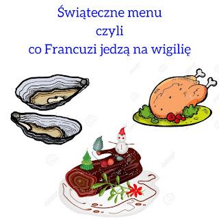 http://francuski-przez-skype.blogspot.fr/2011/12/wigilia-we-francji.html