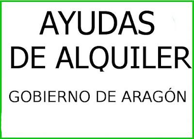 https://gobierno.aragon.es/portal/site/GobiernoAragon/menuitem.bc635f27d1b850777f4dbc1754a051ca?vgnextoid=b0390eb4bb58b210VgnVCM100000450a15acRCRD&idTramite=1427