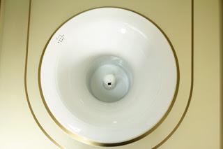 Hướng dẫn sử dụng cây nước nóng lạnh cao cấp 3 vòi fujie wdbd20c chính hãng một cách hiệu quả