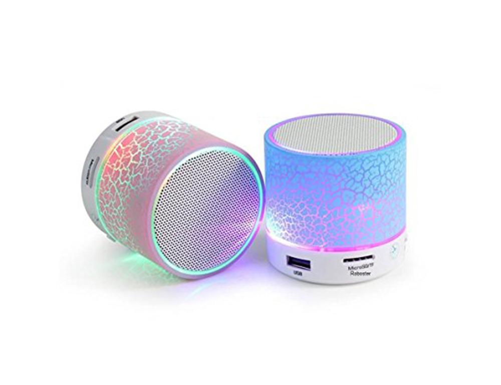 Cara Mengatasi Speaker Bluetooth Yang Rusak Robby Jungjunan
