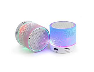 mengatasi kerusakan pada speaker