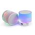 Cara Mengatasi Speaker Bluetooth Yang Rusak