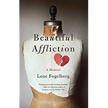 Memoir, Health, Healing, Miracles, Lene Fogelberg