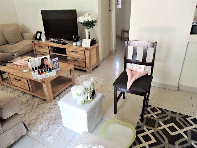 beauty-durban-south africa-1608 beauty on demand-mobile beauty services-review