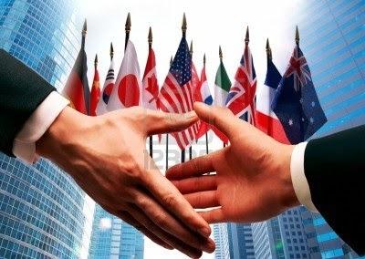 Resultado de imagen de El Capital globa