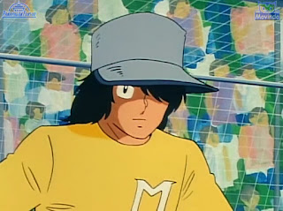 Download Captain Tsubasa 1983 Episode 50 Subtitle Indonesia