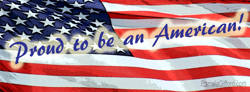 5c94469585da Pamela Caves  Independence Day Facebook Cover