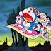 Doraemon: Nobita's Great Adventure in the World of Magic (movie)