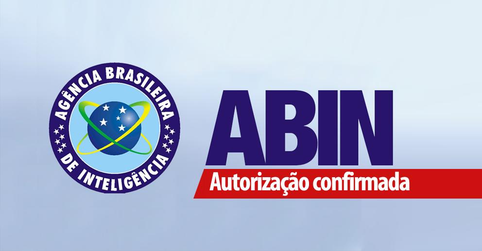 Apostila ABIN - Agente de Intelig ncia (2018) - Nova Concursos.pdf