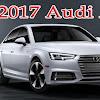 2017 Audi A4 Still Starts Under $40,000 - Audi Cars Price - Otomotif Review