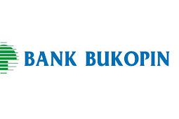 Lowongan Kerja Bank Bukopin Terbaru Tahun 2018