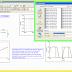 Télécharger : Simulation analogique basée sur SPICE