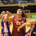 Baloncesto   El Ausarta Barakaldo EST se juega en Navarra ser segundo y organizar la final a cuatro
