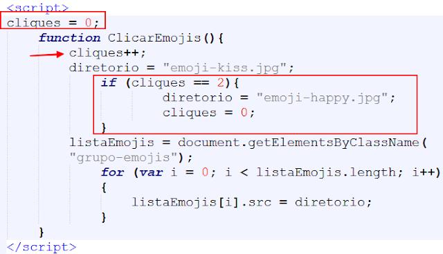 [TUTORIAL] JavaScript & HTML - Eventos Untitled%2B18