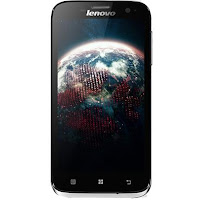 How To Flash Stock Rom On Lenovo A859
