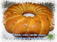 https://cuisinezcommeceline.blogspot.fr/2016/08/gateau-vanille-coco-choco.html