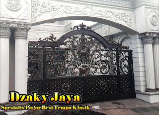 pintu gerbang klasik gerbang rumah klasik model gerbang klasik gerbang kayu klasik gambar gerbang klasik gambar pintu gerbang klasik model pintu gerbang klasik gerbang klasik pintu gerbang rumah klasik