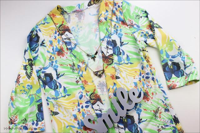 Uygun Fiyatlı Giyim Alışverişi