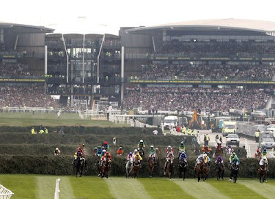 Aintree racecourse, Grand National, Horse trainer directory, racecourse directory,