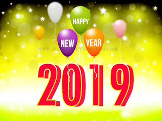 happy new year 2019 wallpaper photos hd new year 2019 wishes sms status