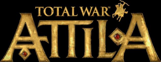 Total War: Attila Key[Generator]