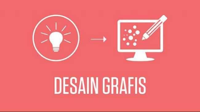 Seberapa Penting Desain Grafis Untuk Bisnis Anda