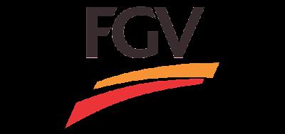Jawatan Kosong FGV