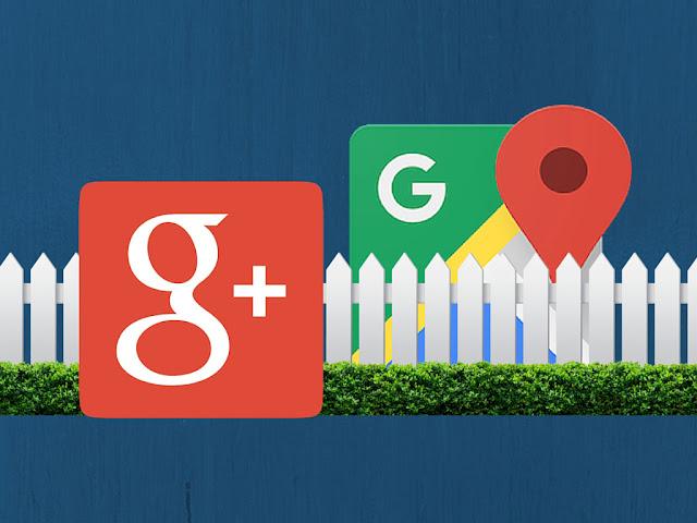 Google thông báo tạm thời đóng cửa mạng xã hội Google Plus