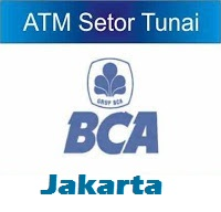 Kantor Cabang Bank Bca Terdekat Dari Lokasi Aku Alamat Kantor Bank Bca Di Bekasi Cibitung Cikarang Juanda Pondok Gede Jati Asih Dll Direktori Baru Tempat Pinjam Uang