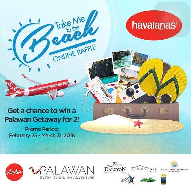 http://www.boy-kuripot.com/2016/03/havaianas-take-me-to-beach-online-raffle.html