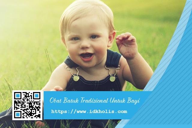 Obat-batuk-tradisional-untuk-bayi