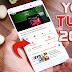 NUEVA APP DE YOUTUBE PARA DESCARGAR VÍDEOS Y MÁS | YOUTUBE 2018
