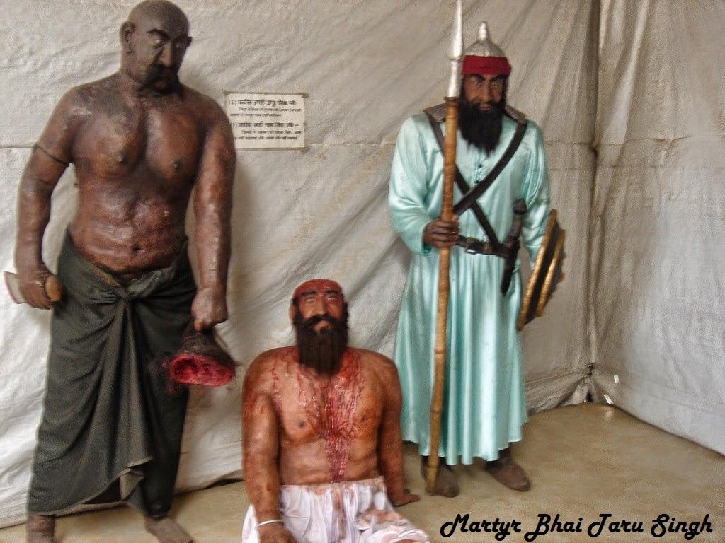 Enlightone: Kesh Sikhism Wikipedia Kesh Sikhism Wikipedia Image