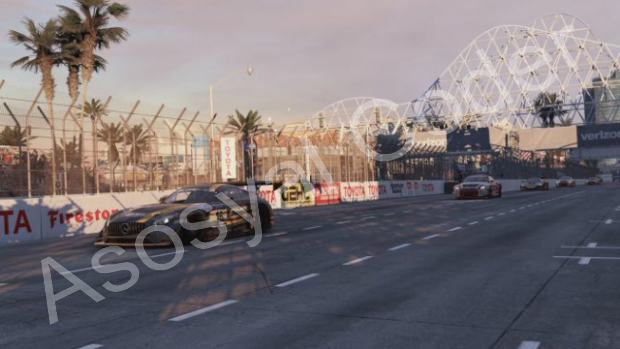 project, car, cars, proje, 2, iki, araba, simülasyonu, similasyonu, yarış,
