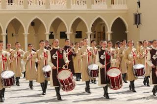 Orquesta juvenil de los Heraldos del Evangelio