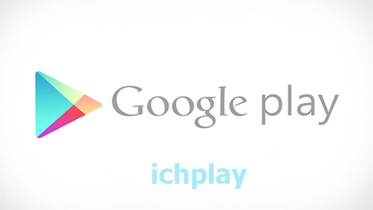 Cửa hàng Google Play Store APK - Download và cài đặt cho máy Android miễn phí a