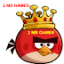 Angry Birdi 2 MB Games Game Download with Mod, Crack & Cheat Code