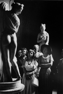 http://jonasgrossmann.tumblr.com/post/161943263046/david-seymour-national-archaeological-museum