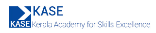 Kerala Academy for Skills Excellence  (KASE) Recruitment 2020/15 For Various Posts