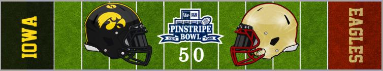 17+Pinstripe+Bowl_sig.png