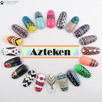 http://www.alionsworld.de/2016/01/nailspiration-azteken.html