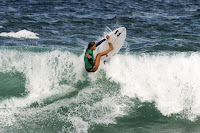 4 Alessa Quizon Grandstand Sports Clinic Womens Pro foto WSL Tom Bennett