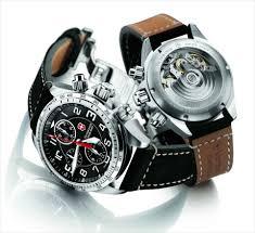 Daftar harga jam tangan couple terbaru original merk