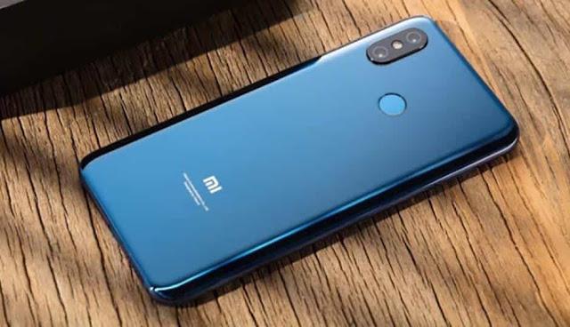 perusahaan asal Tiongkok tersebut memperlihatkan smartphone dengan harga relatif murah dengan Cara Membedakan HP Xiaomi Asli dan KW Tanpa Ribet