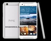 Harga Dan Spesifikasi HTC  One X9 Terbaru 2016