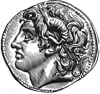 Αποτέλεσμα εικόνας για Φ.Σ. Έδεσσας « Μέγας Αλέξανδρος»